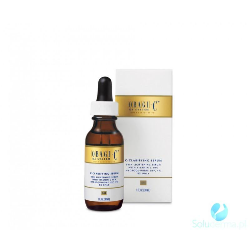Obagi-C Clarifying Serum 30ml