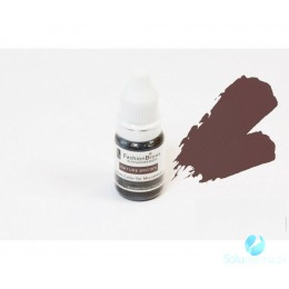 PIGMENT NATURE BROWN