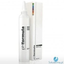 pHformula S.K.I.N primer - 75ml
