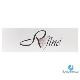 R-fine 1x2ml