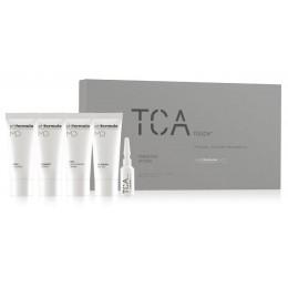 pHformula TCA Touch, zestaw