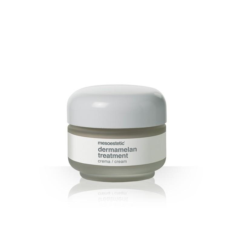 Dermamelan Treatment Cream 30g