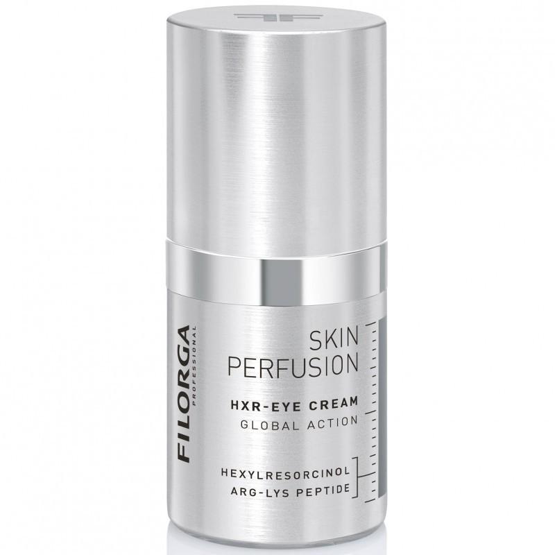 FIORGA FILLMED Skin Perfusion HXR-Eye Cream 15 ml