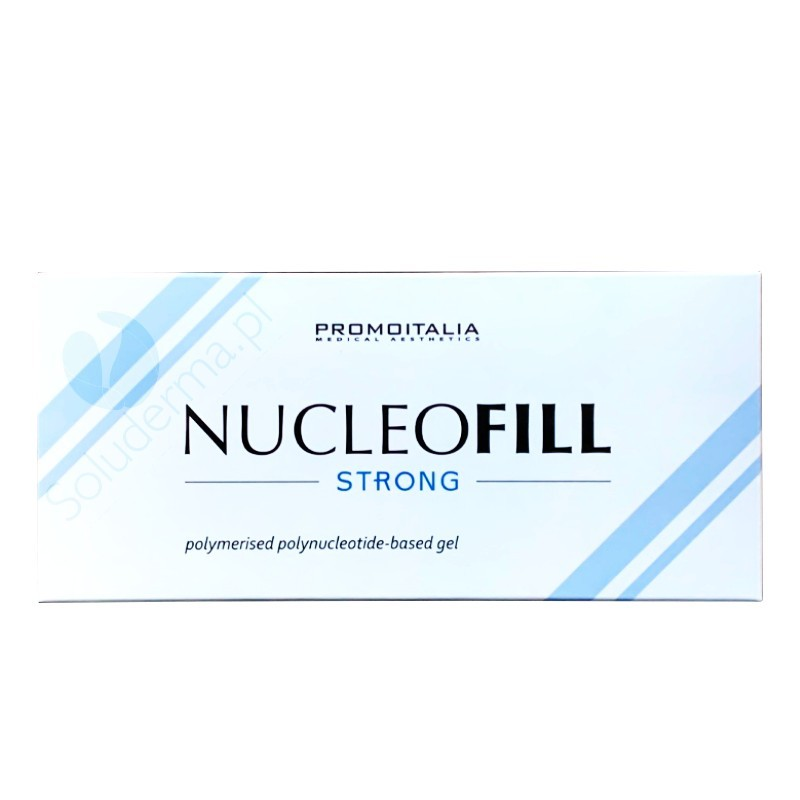 NUCLEOFILL STRONG 1.5 ml