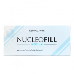 NUCLEOFILL MEDIUM 1.5 ml