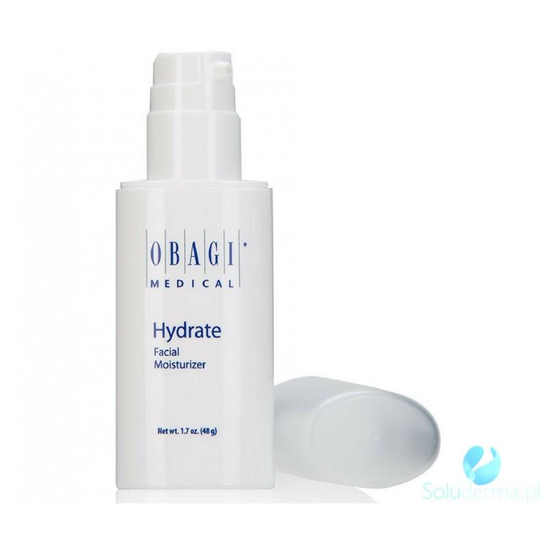 Obagi Hydrate Facial Moisturizer 48g