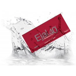 Ejal40, 2ml