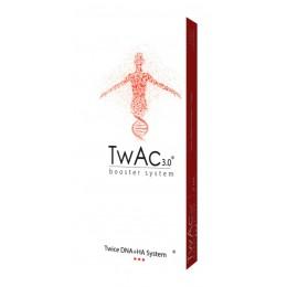 TwAc 3.0 booster system, 3ml