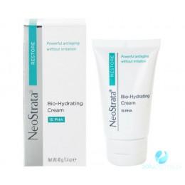 NeoStrata Bio-Hydrating Cream 15PHA 40g