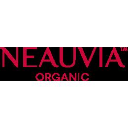 NEAUVIA