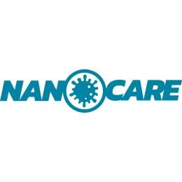 NANOCARE